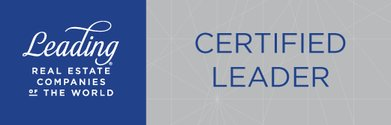 LeadingRE-Certified-Leader