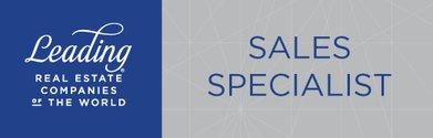 LeadingRE-Sales-Specialist