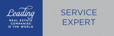 LeadingRE-Service-Expert