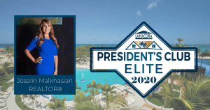 Presidents-Club-ELITE-Member-Featured-Image-1-300x158