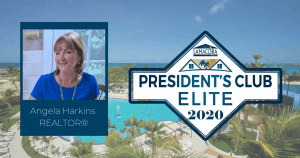 Presidents-Club-ELITE-Member-Featured-Image-2-300x158