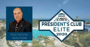 Presidents-Club-ELITE-Member-Featured-Image-300x158