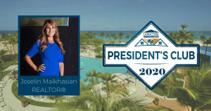 Presidents-Club-Joselin-Featured-Image-300x158