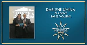darlene-volume-300x158