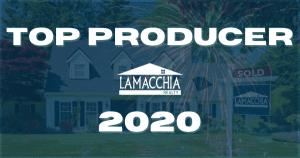 top-producer-300x158