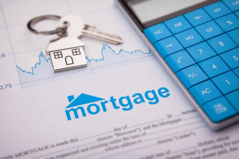 Learn About Mortgages