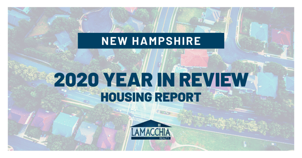 nh year in review 20