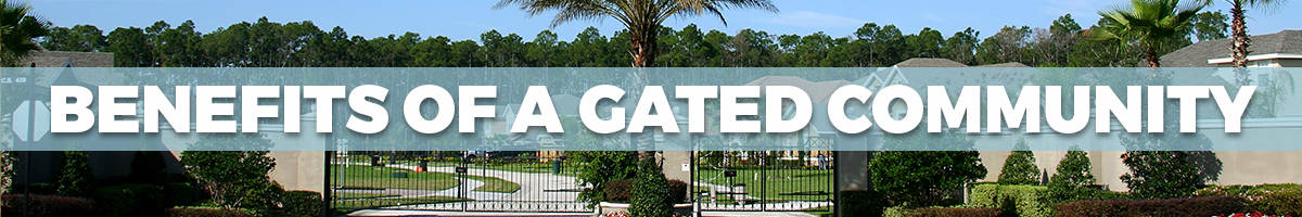 Gated-Community-Florida