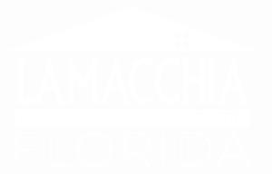 Lamacchia Florida