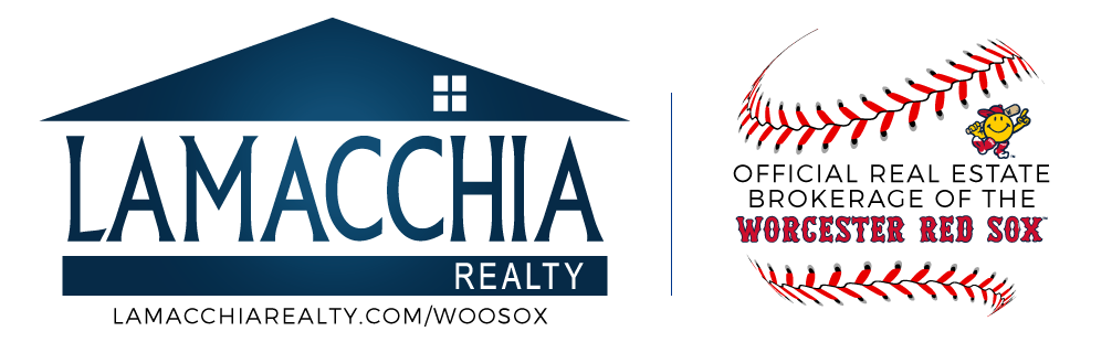 Lamacchia Realty | Worcester Red Sox