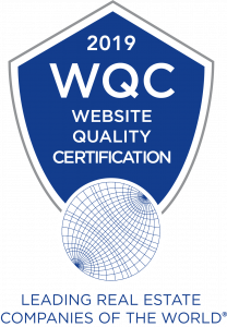 2019 WQC Website Quality Certification