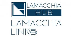 Lamacchia Hu & Links