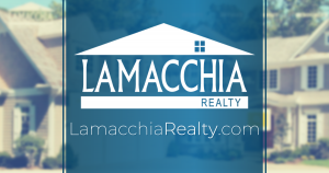 Lamacchia Realty Home Page Featured Image