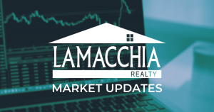 Lamacchia Market Updates