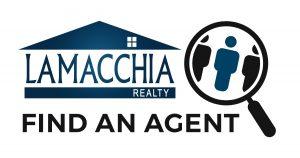Lamacchia Find an Agent