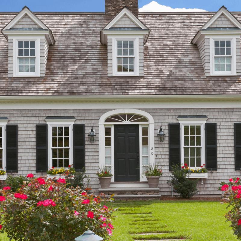 Cape House 1200x630