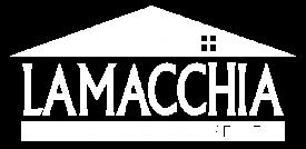 Lamacchia-White Logo cropped